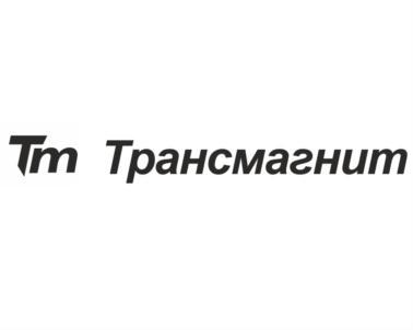 Товарный знак №583332 ТТ