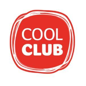 Товарный знак №583386 COOLCLUB