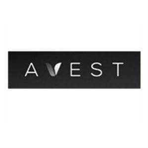 Товарный знак №583387 AVEST