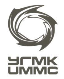 Товарный знак №583402 УГМК