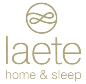 Товарный знак №583421 LAETE HOME&SLEEP LAETE HOME & SLEEP
