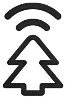 Товарный знак №583436