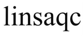 Товарный знак №583471 LINSAQC