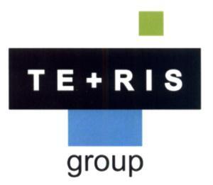 Товарный знак №583494 TERIS
