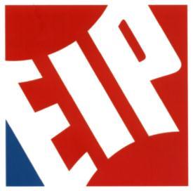 Товарный знак №583550 EIP