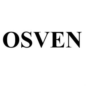 Товарный знак №583589 OSVEN