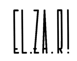 Товарный знак №583636 ELZARI