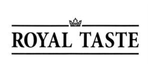 Товарный знак №583763 ROYAL