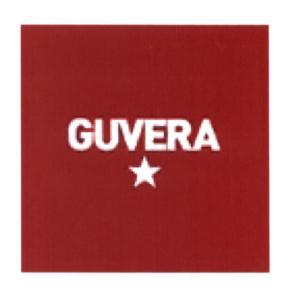 Товарный знак №583764 GUVERA