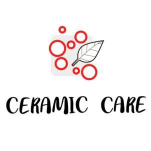 Товарный знак №730466 CERAMIC CARE
