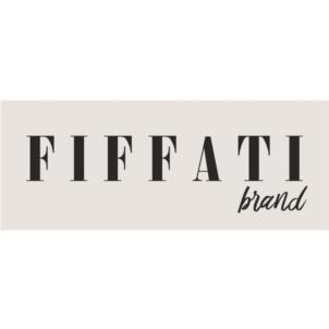 Товарный знак №754000 FIFFATI BRAND
