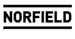 Товарный знак №754543 NORFIELD