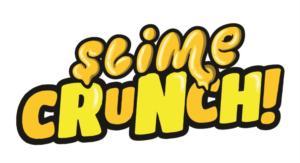 Товарный знак №754589 SLIME CRUNCH