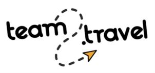 Товарный знак №754607 TEAM 2.TRAVEL