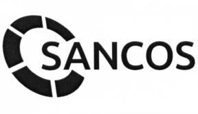 Товарный знак №754841 SANCOS