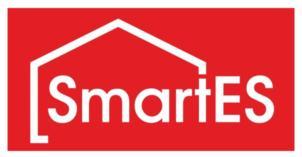 Товарный знак №754925 SMARTES