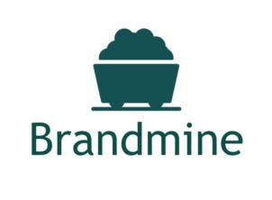 Товарный знак №755078 BRANDMINE