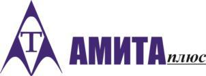 Товарный знак №755103 АМИТАПЛЮС АМТ