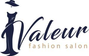 Товарный знак №755167 VALEUR FASHION SALON