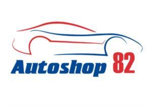 Товарный знак №755201 AUTOSHOP 82