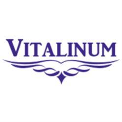 Товарный знак №755215 VITALINUM
