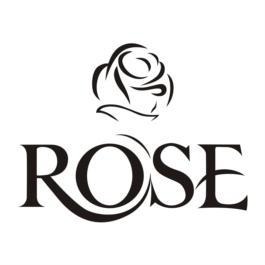 Товарный знак №755232 ROSE