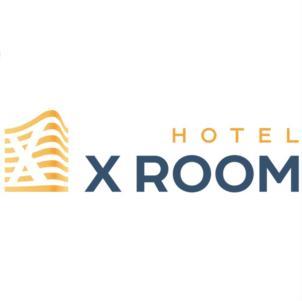 Товарный знак №755236 X ROOM HOTEL
