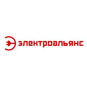 Товарный знак №755241 ЭЛЕКТРОАЛЬЯНС