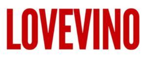 Товарный знак №755245 LOVEVINO