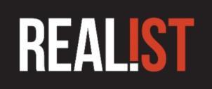 Товарный знак №755247 REALIST