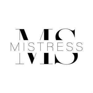 Товарный знак №755251 MS MISTRESS