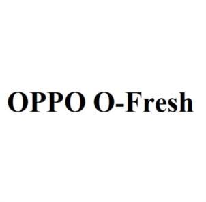 Товарный знак №755252 OPPO O-FRESH