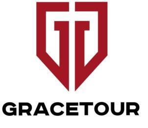 Товарный знак №755326 GT GRACETOUR