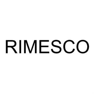 Товарный знак №755333 RIMESCO