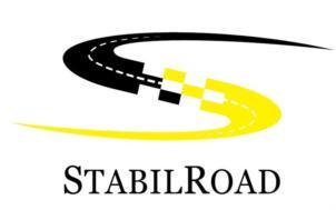 Товарный знак №755350 STABILROAD