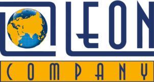 Товарный знак №755372 LEON COMPANY