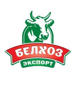 Товарный знак №755400 БЕЛХОЗ ЭКСПОРТ