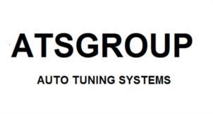 Товарный знак №755407 ATSGROUP AUTO TUNING SYSTEMS
