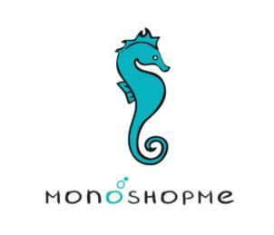 Товарный знак №755426 MONOSHOPME