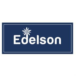 Товарный знак №755433 EDELSON