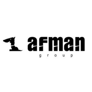 Товарный знак №755459 AFMAN GROUP