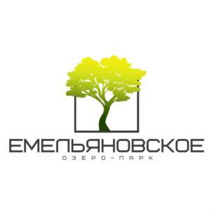 Товарный знак №755461 ЕМЕЛЬЯНОВСКОЕ ОЗЕРО-ПАРК