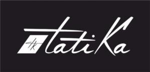 Товарный знак №755469 TK TATIKA
