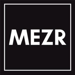 Товарный знак №755484 MEZR