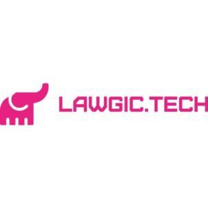 Товарный знак №755503 LAWGIC.TECH