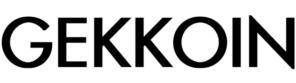 Товарный знак №755525 GEKKOIN