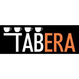 Товарный знак №755530 TABERA