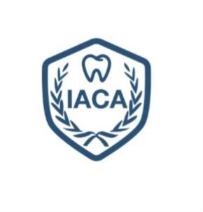 Товарный знак №755544 IACA