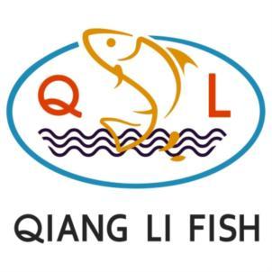 Товарный знак №755560 QIANG LI FISH QL