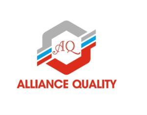 Товарный знак №755612 AQ ALLIANCE QUALITY